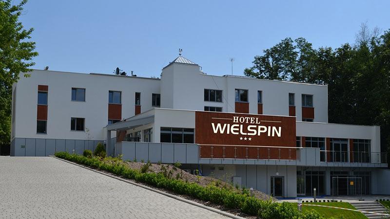 Wielspin Sp. z o.o.